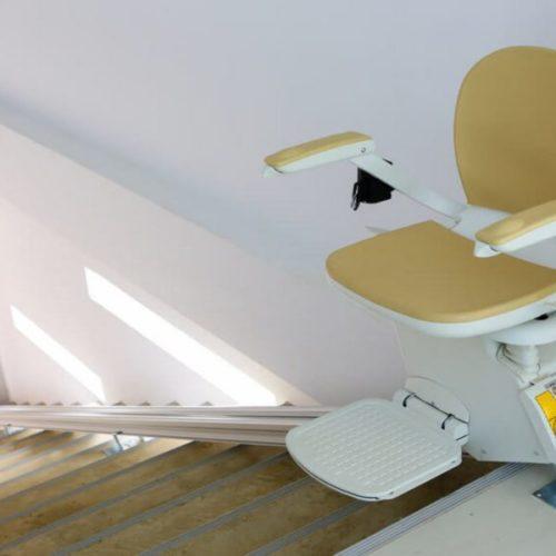 Treppenlift_Berlin_Anbieter-1000x600